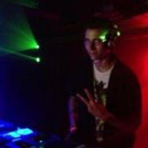 DJ Csontee - Sex, Drugs and House Mix