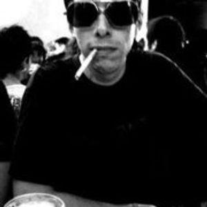 DJ Kaplick - Lost Sound Dept. - 2007