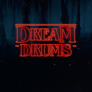 Dream Drums