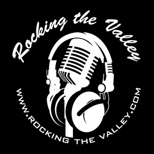 Rocking the Valley - August 4, 2015 Part 1