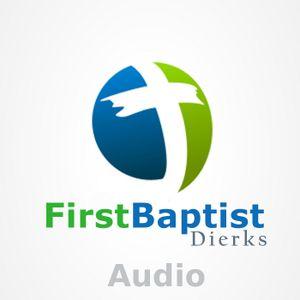 Do You Choose Jesus or Barabbas? - Messages