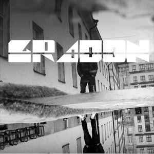 Liquid Drum & Bass mix by Gradon