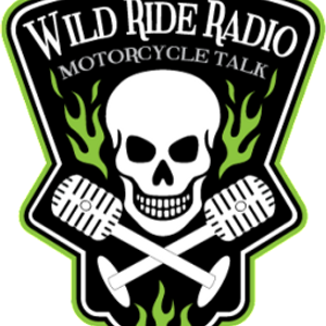 Aired 11/21 and 11/22- 2015: Helmets and injuries- waking up dead, motorcycle accident tips, become