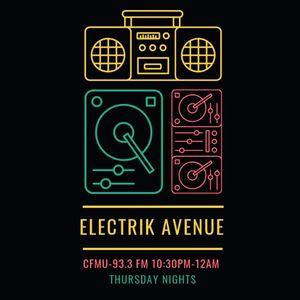 Electrik_