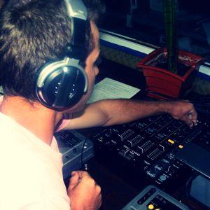 Dj Cristian Nastase - Summer Evolution 2012 EP2