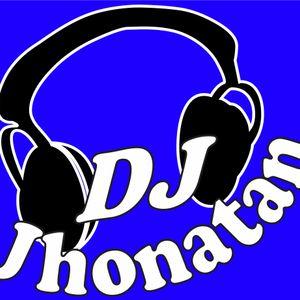DJ. JHONATAN