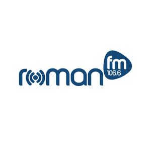 Back 2Da Future E05 @ Roman FM