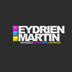 Eydrien-FeelTheSound