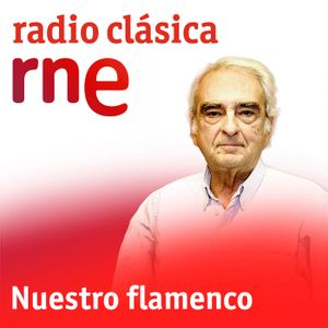 Nuestro flamenco - Pedro Ojesto y el Madrid Flamenco - 19/01/17