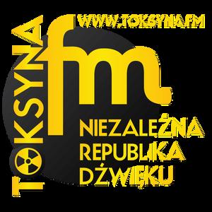 Audycja Radiowa - 8