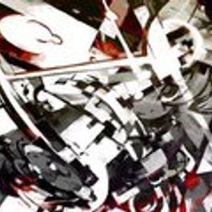 2012 10 29  DJ kumagai mix