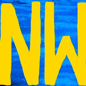 Nova Waves (31.10.12)