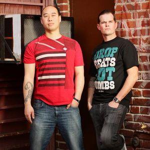 Kai Logan January 2012 Mix