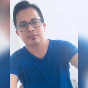 CURSO DJ POTENCIAL _ ANTONIO ALBERTO MORALES CABA _ antoniomorales_03@hotmail.com