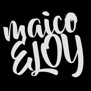 Maico Eloy Show 4 - Beats2Dance Radio