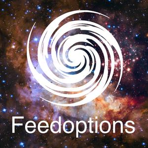 Feedoptions Podcast 004: SUB
