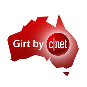 'Apple making a phone? They should stick to what they know!' Girt by CNET podcast 78