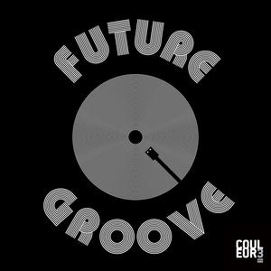 Future Groove - 08.07.2017