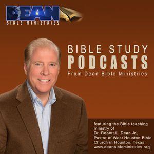 3 - Part 3 recorded on tape at Holy Trinity Missionary Baptist Church, Houston, TX