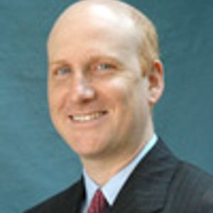 Direct Primary Care: Interview with Dr. Jeffrey Gold