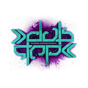 Dj Hamalaya Arabic House Mix 2013