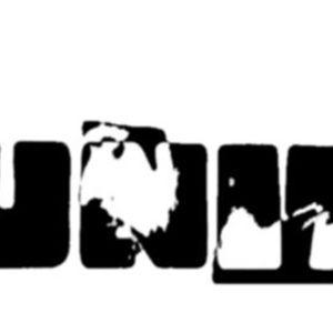 Elephants - Blow the Trunks