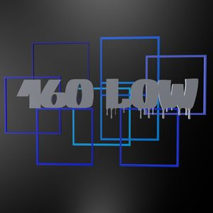 160 SET LOW - ONE ELECTRO HOUSE
