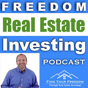 Live Coaching Call For Real Estate Investors | Podcast 144