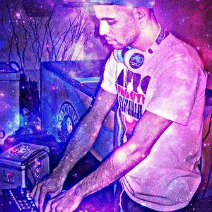 Niko Street Mix Electronic House Parte 2