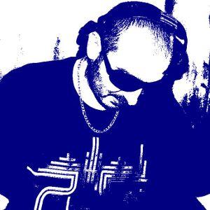Jorgen Wilson - Freaky Beatz - 27-10-2012 - Part 1 - 1h