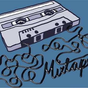Monday's Mixtape Tips for 2014 feat. Wolf Alice, Sampha & Bipolar Sunshine – 06.01.14