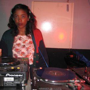 BBC Asian Network DJ Kayper Mixtape Challenge