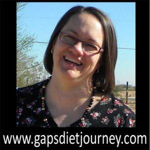 Dr. Natasha Campbell-McBride Gut and Psychology Syndrome