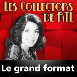 Le Grand Format de Pierre Richard