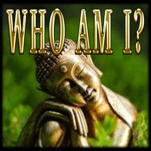 Wk25 - Who's Asking? - Inquiring the Moment