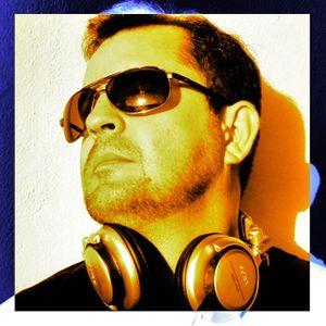 DJ SET - VERSIANNI @ DYNAMIX RADIO [France] Episode #26 [30-08-2012]