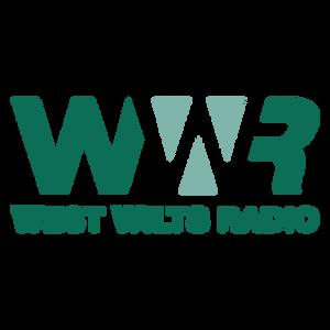 WWR 1st Feb Lindsey Huchrak Presents Women in Jazz