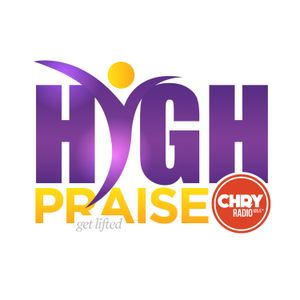High Praise - March 1 2014 Broadcast