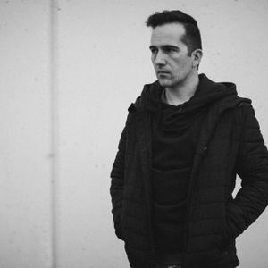Alfonso Cavero - Trance in Autumn 012