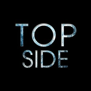 Topside DB9 Radio 20/6/2011