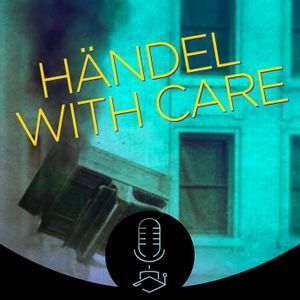 Händel with care #049