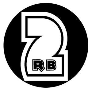 Dj 2rb - Let it Fall