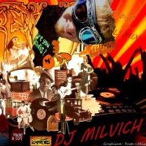 Milvich Artwork Image