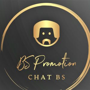 CHAT BS SHOW Live!