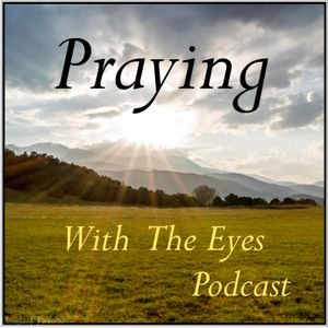 PWTE Podcast Episode 048: The Three Amigos, Part 1, Growing in Christ