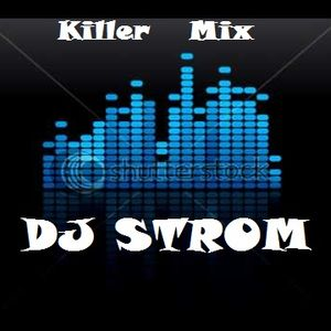 House Music (DJ STROM)