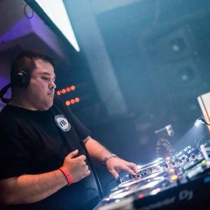 DJ34 Tech Trance Revolution - Volume 1