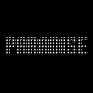 Paradise Entertainment and Distribution - Podcast 01