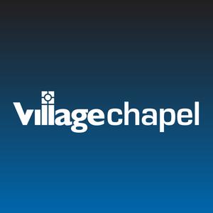 Chapel - Thanksgiving as Repentance - Thanksgiving