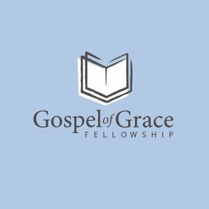 The High Priesthood of Christ and Means of Grace pt. 2